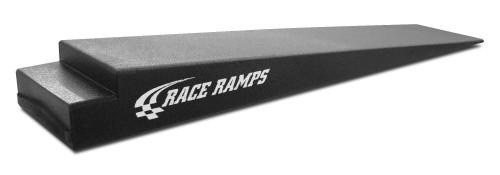 Race Ramps RR-TR-8XL Race Ramps - 8in Trailer Ramps Xtra Long 74in