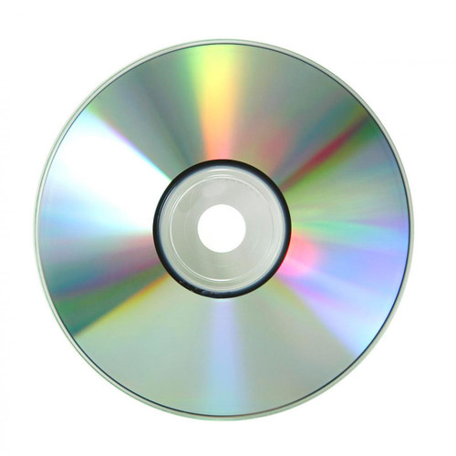 Performance Trends SAF24B Suspension Analyzer FV Version 2.4B CD