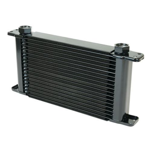 Flex-A-Lite 500017 Engine Oil Cooler 17 Row 7/8-14