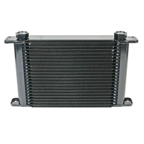 Flex-A-Lite 500021 Engine Oil Cooler 21 Row 7/8-14