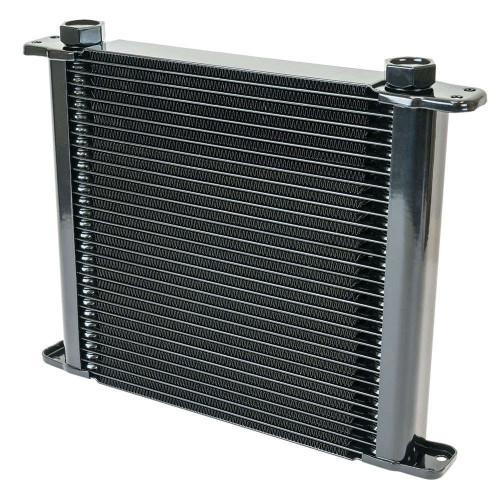 Flex-A-Lite 500028 Engine Oil Cooler 28 Row 7/8-14
