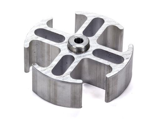 Flex-A-Lite 508 1in Fan Spacer