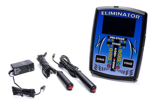 Biondo Racing Products POR-8200ELIM Super 2000 Eliminator Practice Tree