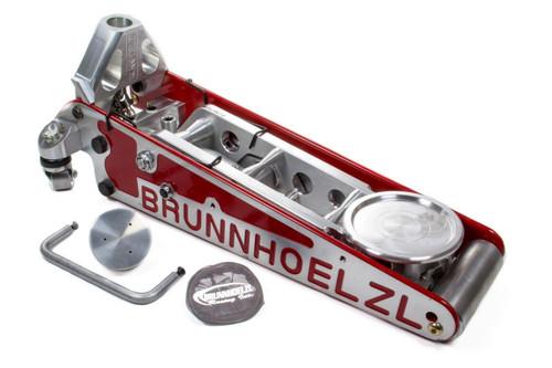 Brunnhoelzl 004RD Pro Series Jack 1 Pump