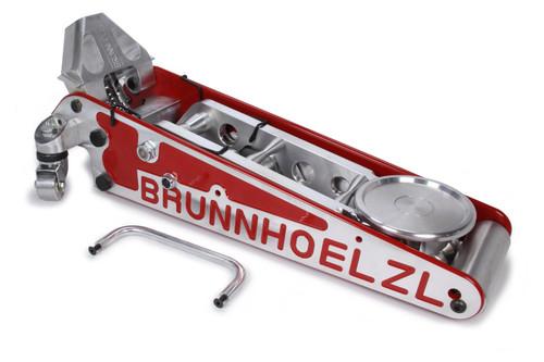 Brunnhoelzl 006RD Pro Series Jack 3 Pump