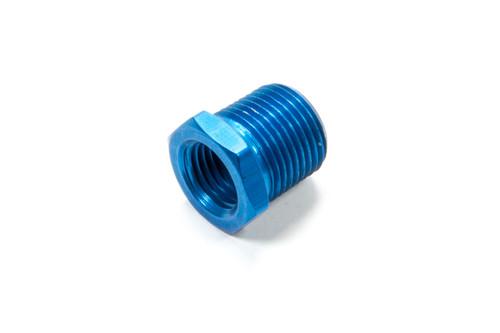 Fragola 491202 1/4 x 3/8 Pipe Reducer Bushing