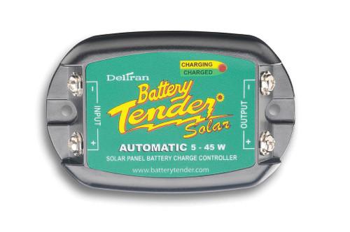 Battery Tender 021-1162 Battery Tender Solar Controller