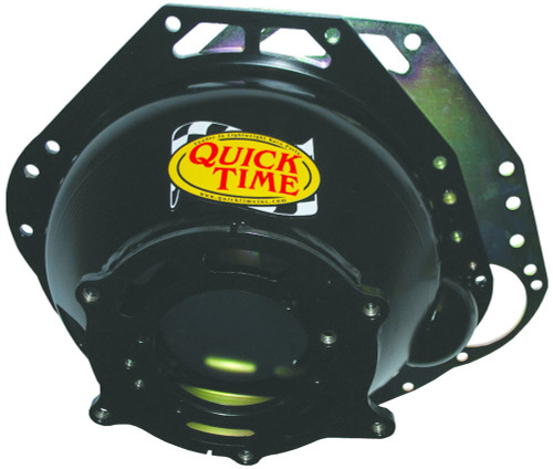 Quick Time RM-6066 Bellhousing Ford 5.0/5.8 to Muncie/Jerico Trans