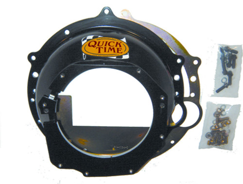 Quick Time RM-8020 Bellhousing GM LS1 to T56