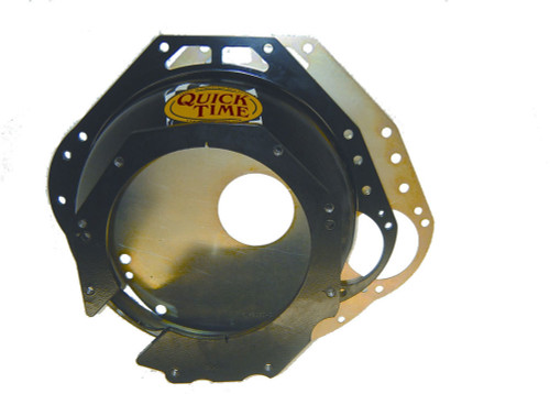 Quick Time RM-8031 Bellhousing Ford 5.0/5.8 to T56 SFI 6.1