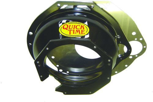 Quick Time RM-8080 Bellhousing Ford 4.6/5.4 to T56/Ford Trans