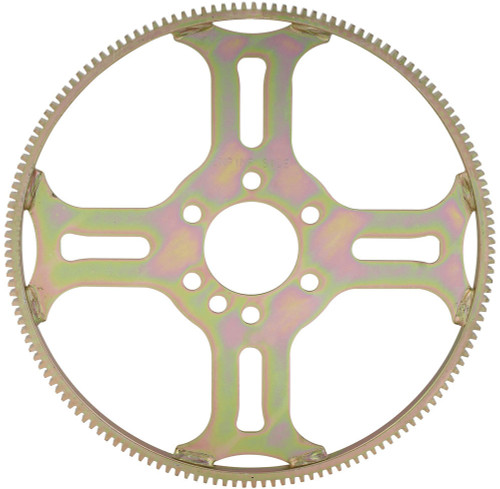 Quick Time RM-901 Flexplate SBC 153 Tooth 2.8lb