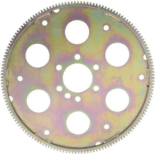 Quick Time RM-903 Flexplate - 153 Tooth SBC 74-85 Int. Balance