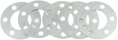 Quick Time RM-941 Flexplate Spacer Shims GM LS1 5pk