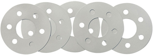 Quick Time RM-943 Flexplate Spacer Shims SBF 302/351 5pk