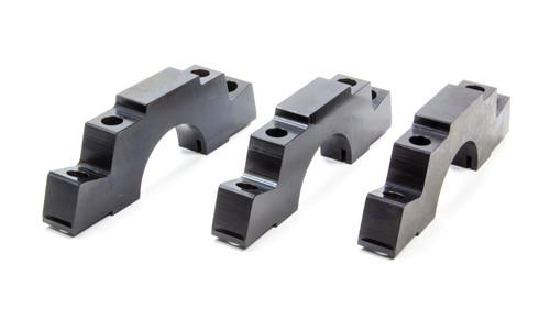 Pro-Gram Engineering SP350C15S Center Main Caps - SBC 2-Bolt Blocks