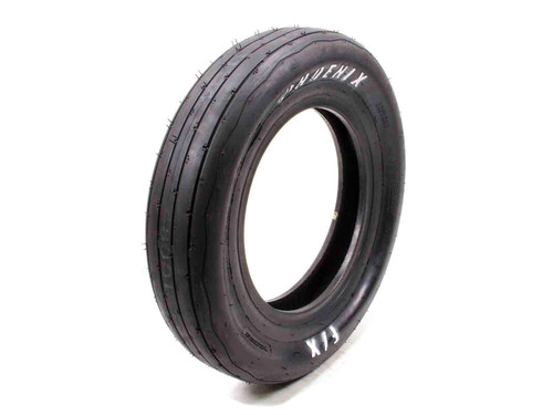 Phoenix Racing Wheels PH180 Tire 4.5/26.0-15 (DE) Phoenix Drag Front