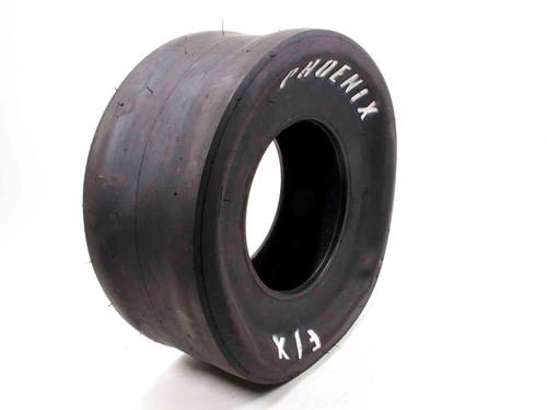 Phoenix Racing Wheels PH376 Phoenix 11.5/29.5-15W Tire
