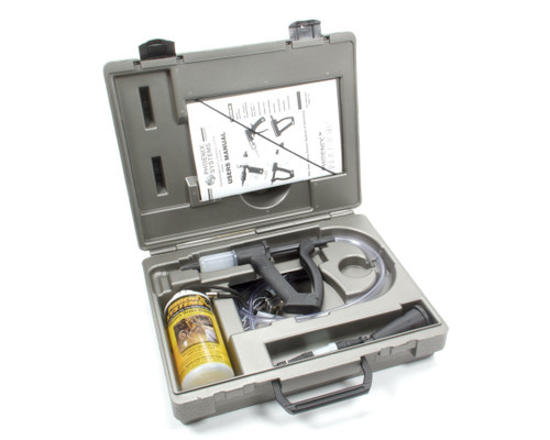 Phoenix Systems 2003-B Brake Bleeder V-12 Professional Econ Model