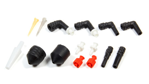 Phoenix Systems 7008-B Spare Fittings V-12