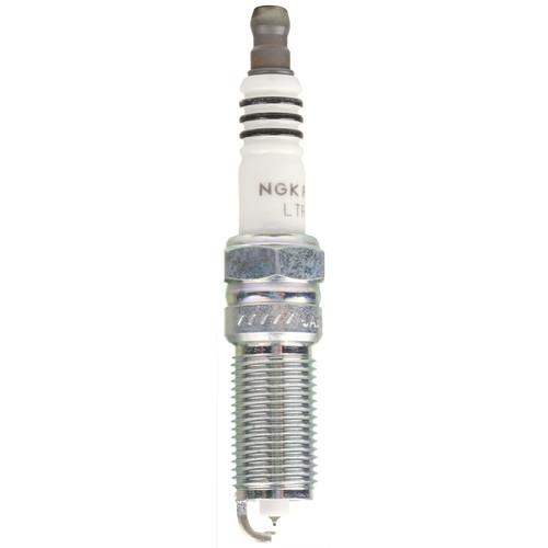 Ngk LTR6BHX NGK Spark Plug Stock # 90495