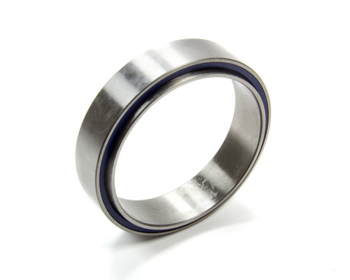 Ppm Racing Components 2044 Birdcage Bearing