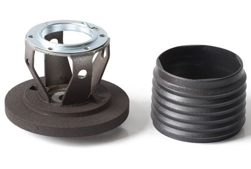 Momo Automotive Accessories 4525 Steering Wheel Adapter Ford CRUISE