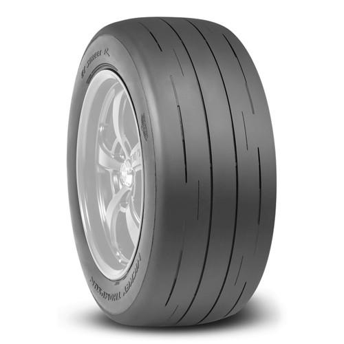 Mickey Thompson 90000028458 P275/60R15 ET Street R Tire