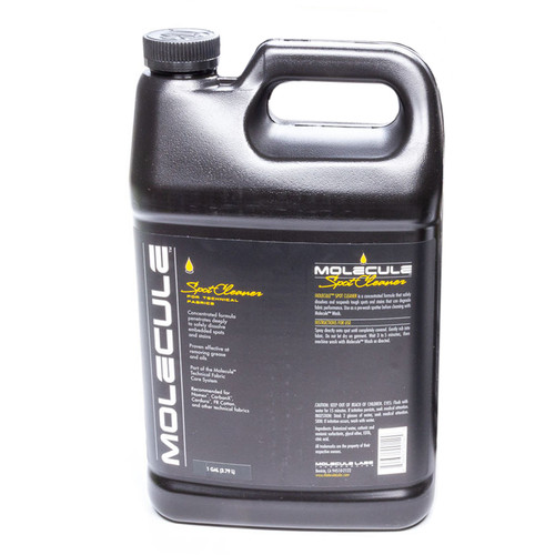 Molecule MLSC011 Spot Cleaner 1 Gallon