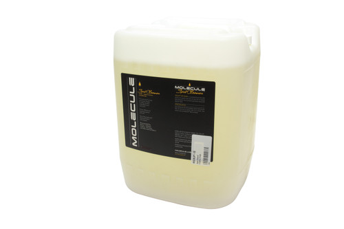 Molecule MLSP-5G Spot Cleaner 5 Gallon Drum