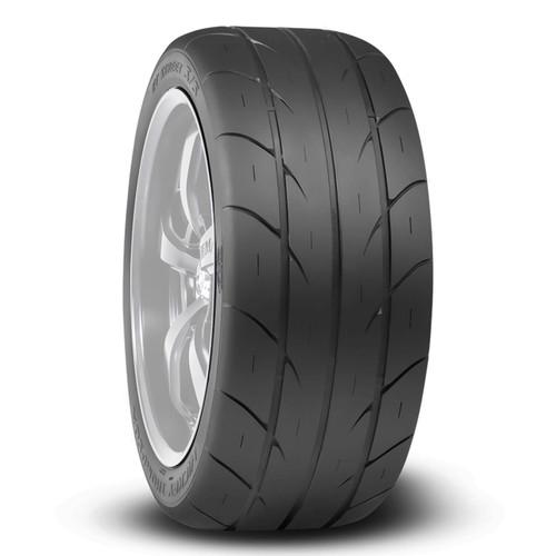Mickey Thompson 90000024554 P275/60R15 ET Street S/S Tire