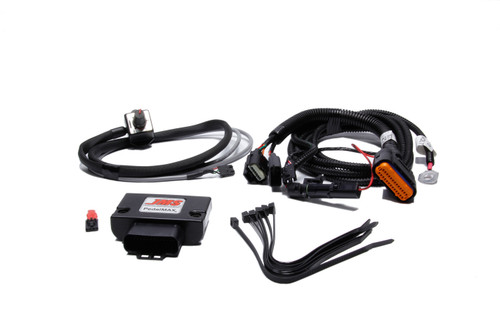Jms PX1415GM PedalMAX Drive By Wire Throttle Device
