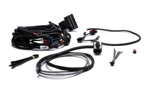 Jms BX600023 BoostMAX Module Ford 15-16 Ecoboost 2.3L