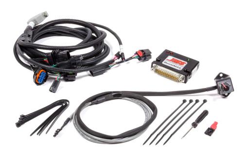Jms BX600035 BoostMAX Module Ford 10-16 Ecoboost 3.5L