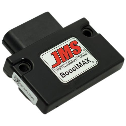 Jms BX600035V2 BoostMAX Module Ford 15-16 Ecoboost 3.5L