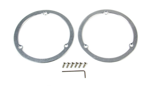 Jones Racing Products QM-6108-53G Belt Guide HTD 53 Tooth QM Engine