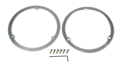 Jones Racing Products QM-6108-58G Belt Guide HTD 58 Tooth QM Engine