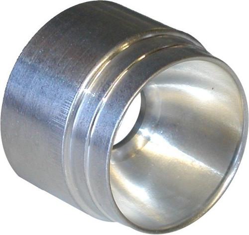 Jones Racing Products RR-9104-A Billet Aluminum Water Restrictor