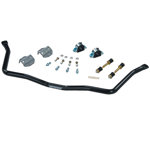 Hotchkis Performance 2255F Mopar B-Body Front Sway Bar