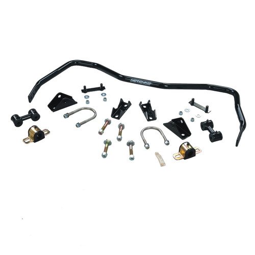 Hotchkis Performance 2255R Mopar B-Body Rear Sway Bar