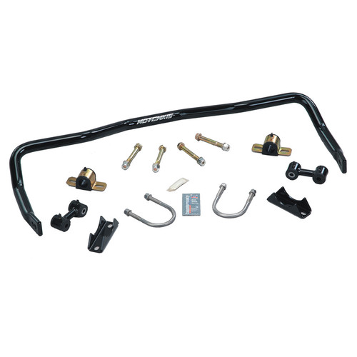 Hotchkis Performance 2282R Rear Sway Bar 68-72 GM A-Body