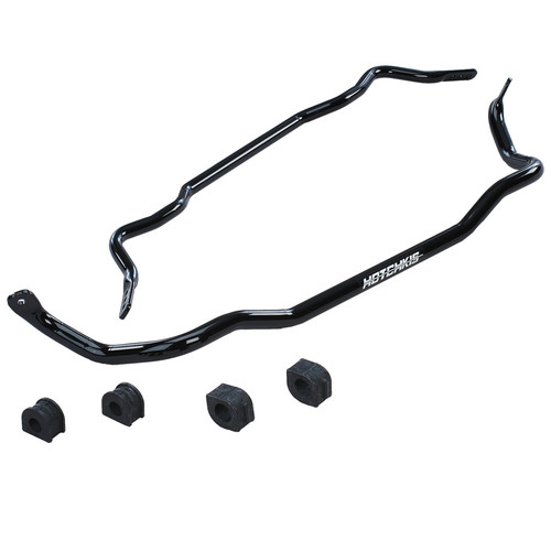 Hotchkis Performance 2285 Performance Sway Bar Set