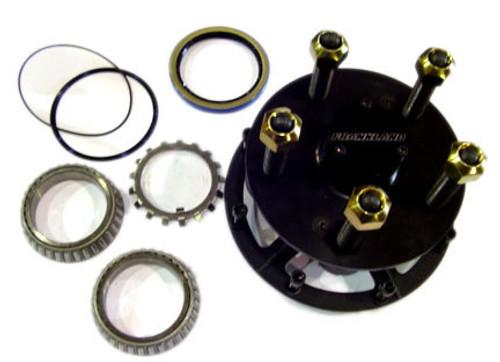 Frankland Racing GN210-K Hub Kit 2.5in GN