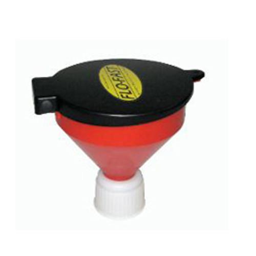 Flo-Fast 40410 Jug Funnel Kit