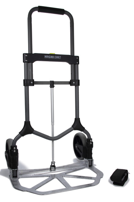 Flo-Fast 60602-K Fuel Cart Fold Flat