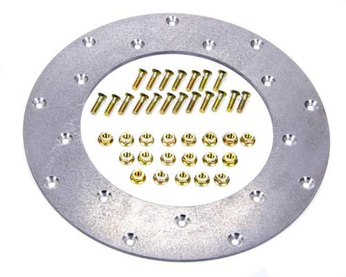 Fidanza Engineering 229501 Flywheel Insert Plate