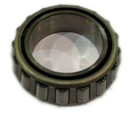 Frankland Racing QC0289 Set-up Bearing 2in