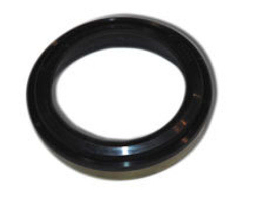 Frankland Racing QC0300 Seal Axle Tube