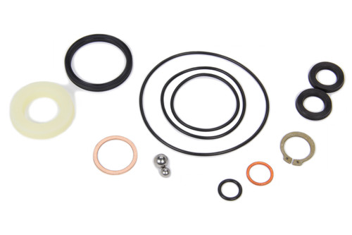 Brunnhoelzl BRI-036 Seal Kit Jack