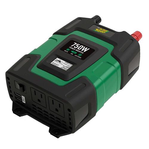Battery Tender 026-0004-DL-WH 750W Power Inverter